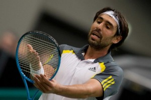 Baghdatis Rotterdam 2013 -5