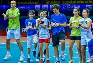 Photo source: ATP World Tour