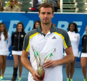Gulbis Delray 2013 -4