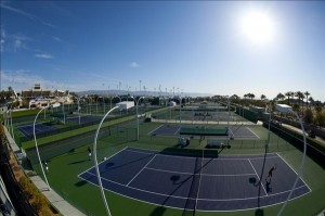 IW-Out-Courts-2013-1
