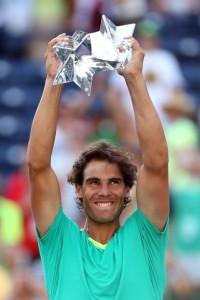 Nadal IW 2013 -10
