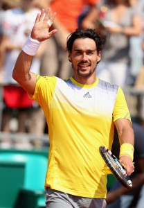 Fognini MC 2013 -7