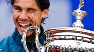 Nadal Barcelona 2013 -4