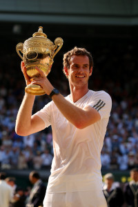 Clive Brunskill/Getty Images Europe